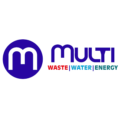 Multi Water Botswana Water and Energy