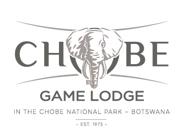 Chobe Game Lodge Logo