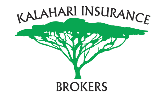 Kalahari Insurance Brokers Logo
